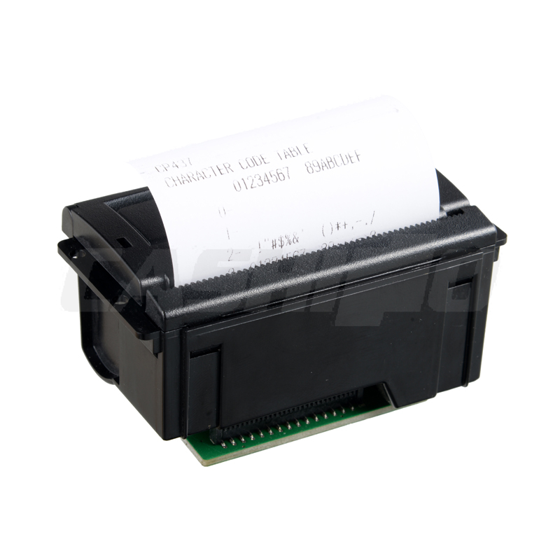 USB Thermal Receipt Printer