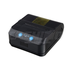 dot matrix bluetooth printer