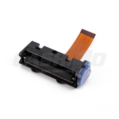 thermal printer head