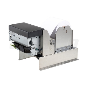 80mm thermal kiosk printer