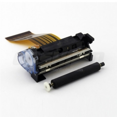 2 inch printer mechanism