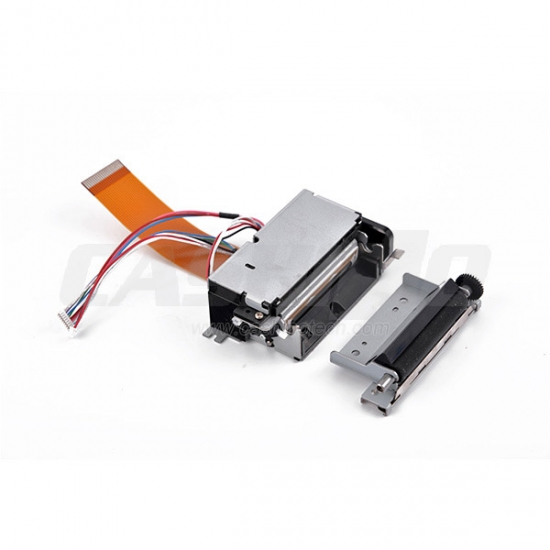 2 inch thermal auto cutter printer mechanism