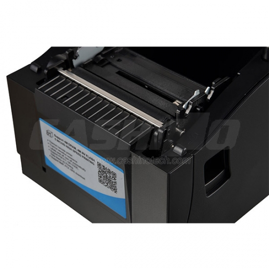 Barcode Label Thermal Printer supplier