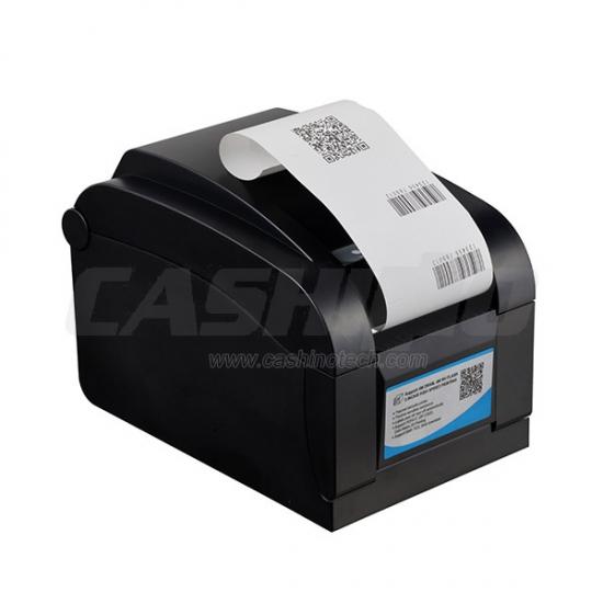xprinter xp-350b driver download