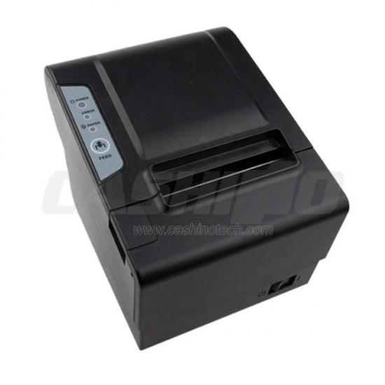 80mm Desktop Pos Printer,Thermal Pos Printer--Xiamen Cashino