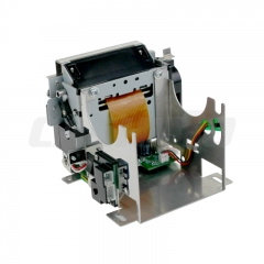 Thermal receipt printer 58iii