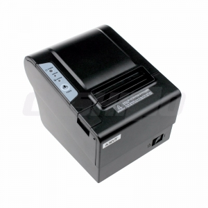 80mm POS Printer