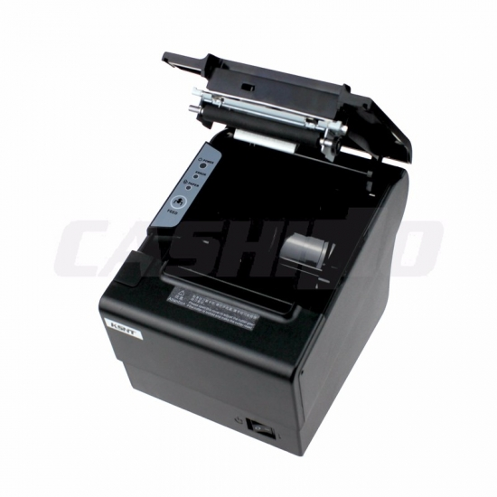 High Quality 80mm Auto Cutter Thermal Pos Printer
