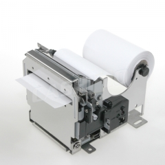 58mm kiosk thermal printer