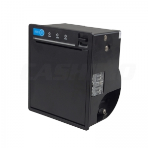 3 inch embedded kiosk thermal printer