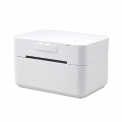 CSN-310  3inch Direct Thermal Label Printer
