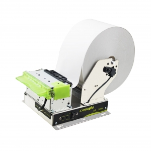 KP-300H 3inch Thermal Kiosk Printer Module