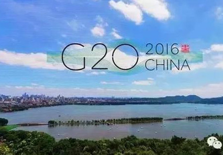 G20, new challenge for Cross-border electricity supplier