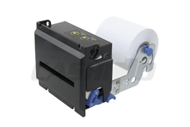 New product: 58mm kisok thermal receipt printer-KP-247