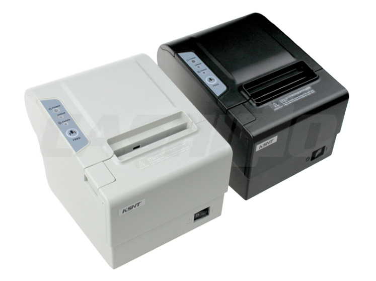 POS Receipt Printer Market in India