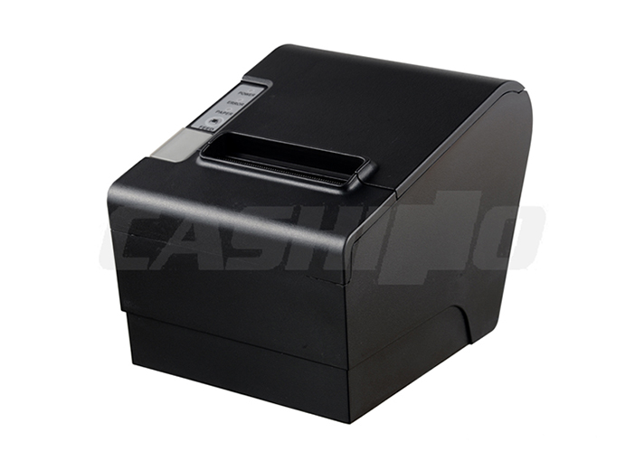 How to Select a Receipt Printer for Mobile POS